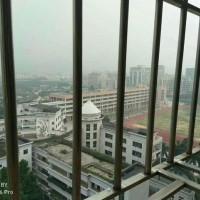 福永桥头地铁口小学旁学府公寓精装发售
