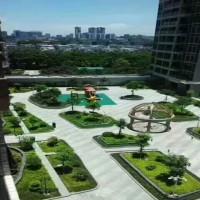 沙井海岸城最近小区万丰花园