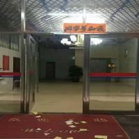 公明6号线薯田埔地铁站旁《阳光大厦》