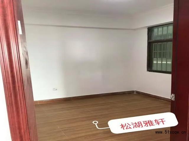 东莞小产权房