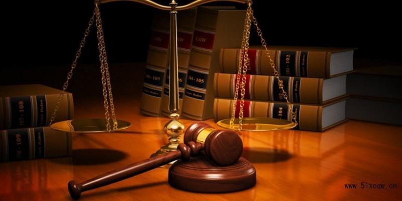 东莞小产权房后期可以办理房产证吗?