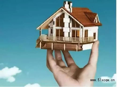 小产权房可以过户吗