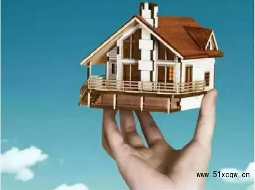买哪种小产权房能最大化的规避风险?