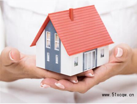 国家对小产权房未来的政策是什么?